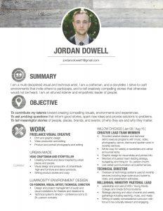 JordanDowell_2015_CV_1